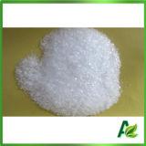 Food Grade Non-Nutritive Sodium Cyclamate/China Supplier