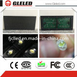 Outdoor P10 Single White Color LED Module