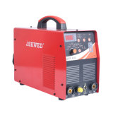 CE Approved TIG200pulse AC/DC/MMA for Mild/Stainless Steel and Aluminum IGBT Inverter Welding Machine