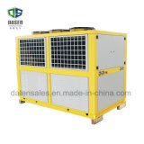 20HP Air Cooled Box Type Water Chiller