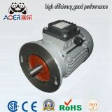 AC Pump Box Control Electric Tool Motor