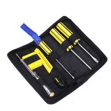Wholesale Screwdriver Mini Tool Kit Set