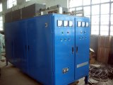 Shanghai Electrical Machinery Group Diabatic Induction Furnace
