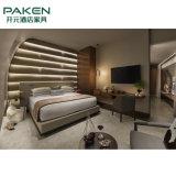 Hotel Bedroom Furniture Sets Wholesale Price