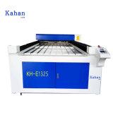 Newly Cheap 1325 CNC Laser Cutting 150W 180W Reci Wood Acrylic CO2 Metal Laser Cutting Machine