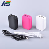 Factory Wholesale Price Multi-USB Charger with Type C Ports