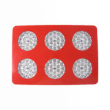 New Promotion LED Grow Light Factory