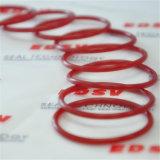 Rubber Seal FKM FPM Viton Ffkm NBR HNBR Silicone EPDM O-Ring O Ring