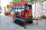 Portable Water Well Drilling Rigs for Sale Truck Mounted Water Well Drilling Rig Price