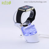 Watch Security Display, Watch Security Alarm Holder, Smart Watch Anti Theft Alarm Display, Iwatch Retail Security Display