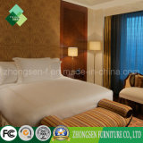 Trade Assurance Modern Style Wholesale Hotel Bedroom Set (ZSTF-13)