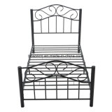 New Style Metal Bed Frame