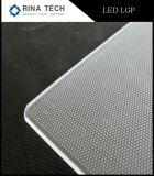 Acrylic White Board LED Guide Light Sheet for Office Lighting