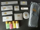 Hotel Amenities Set -Paper Box Package