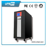 LCD Display Three Phase Pure Sine Wave 10-200kVA UPS System
