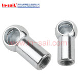 DIN71803 Stainless Steel Ball Studs for Auto Fastenning Part