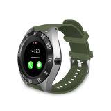 Smart Watch Phone 2g
