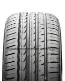 Goodfriend Double Star Brand Car Tire 205/65r15 with Bis