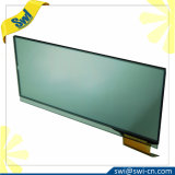 COB LCD Display
