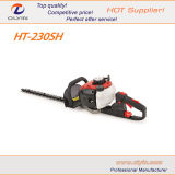 New Hedge Trimmer 230sh