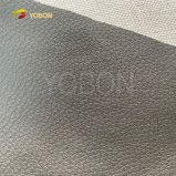 Cheap PU Synthetic Leather De90 for Beds