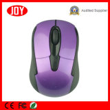 Wholesale Wired USB Optical 3D PC Mic Mouse