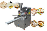Commercial Selling Bun Making Steamed Stuffed Bun Momo Forming Machine