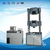 Electro-Hydraulic Servo Universal Testing Equipment (3000kN)