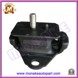 Car Parts Engine Mount for Toyota (12361-54140)