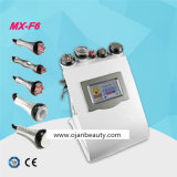 Hot Sale Ultrasonic Cavitation Machine Price/Cavitation Slimming Machine