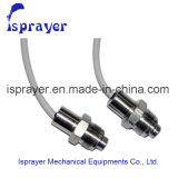 Transducer Pressure Control Sensor for Graco Airless Paint Machine