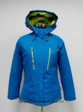 2018 Winter Waterproof Sports Wear Men's Jacket