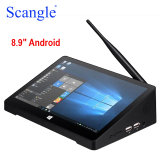 """Pipo Touch Screen Android Tablet PC 8.9"""""""