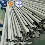 ASTM A213 TP304 Stainless Steel Tube for Heat Exchanger