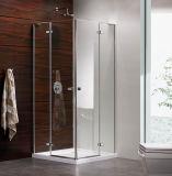 New Design Bathroom Shower Enclosure S-18201
