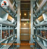 Hot Sale Poultry Farm Laying Hens Used Layer Battery Chicken Cage