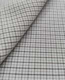 Reactive Dyed Rayon-Polyester Interwoven Fabric with High Quality and Competitive Price 4370