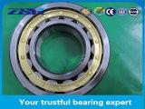 High Quality Cylindrical Roller Bearing Nu319 Em1