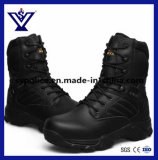 Desert Boots Boots/Tactical Boots (SYBY-31001B)