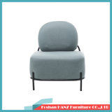 Manufacturer's Direct Selling Modern Simple Small Family Single Seat Sofa