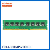 OEM ODM Brand DDR3 8GB RAM Memory Wholesale