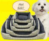 Pet Bed Supply Product Pet Accessory Dog Pet Bed