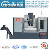 960 Vertical CNC Machine Center 960 CNC Milling Machine 960 CNC Lathe