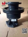 Truck Parts Engine Parts 612600100138 Fan Bracket