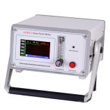 Htws-V Portable Sf6 Dew Point Analysis Instrument with Temperature Compensation Function