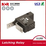 Stable Performance Long Service Life Magnetic Latching Relay (NRL709E)
