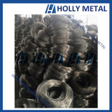 Stainless Steel Cold Rolled Wire 304/201/430/410/316