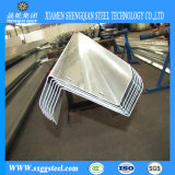 New Product Galvanized Building Construction Material