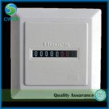 Hm-1 48X48X40 AC 220V Industrial Counter, Digital Hour Meter Counter Flow Meters