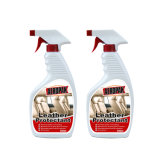 Household Cleaning Product Car Care Interior Leather Cleaning Protectant Spray 500ml